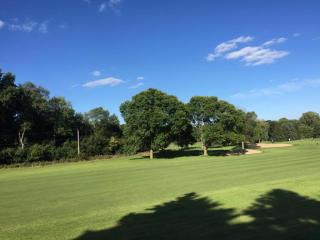LT10 Golf Hills Dr, Delafield, WI 53072