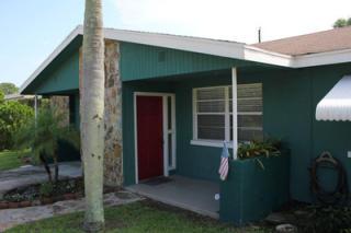 3909 Lapalma Street, Fort Myers FL