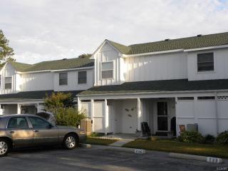 236 Hummingbird Lane, Selbyville DE
