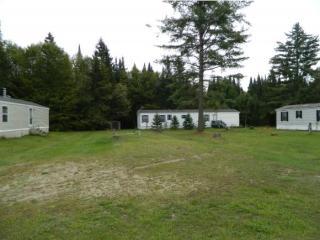 8 Glenwood Ests, Burke, VT 05871