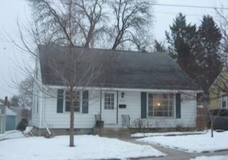 1122 9th Ave NW, Rochester, MN 55901