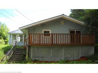 522 Bear Hill Rd, Dover-Foxcroft, ME 04426