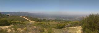 Blackberry Hill Road, Los Gatos CA