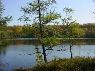 Lot 3 Tri Lake Road, Lac du Flambeau WI