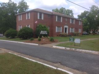 201 Holly Dr #E2, Albany, GA 31705