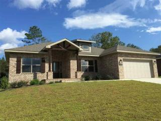 984 Jacobs Way, Cantonment FL