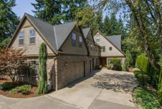 2201 Hazel Road, Lake Oswego OR
