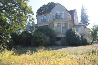 510 Judson Street Southeast, Salem OR