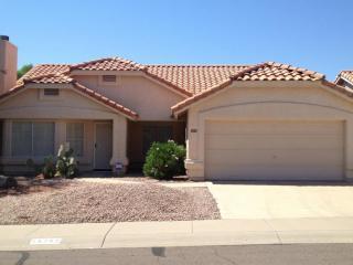 14242 South 43rd Place, Phoenix AZ