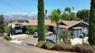 8665 Gardena Road, Lakeside CA