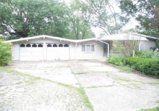 3101 Hadley Ave, Youngstown, OH 44505
