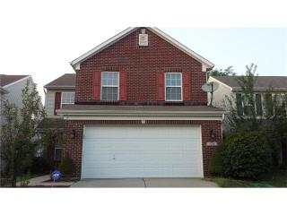 8218 Ames St, Indianapolis, IN 46216
