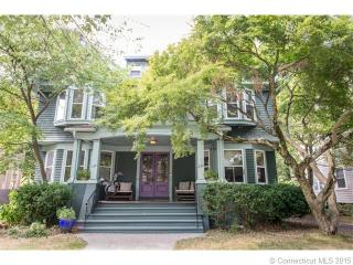 230 Everit St, New Haven, CT 06511