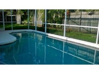 7382 Deer Crossing Court, Sarasota FL