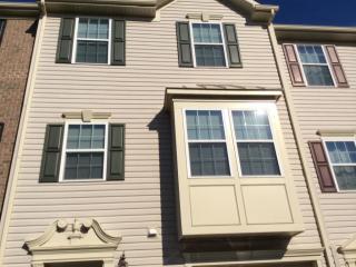 721 Olive Wood Ln, Brooklyn, MD 21225