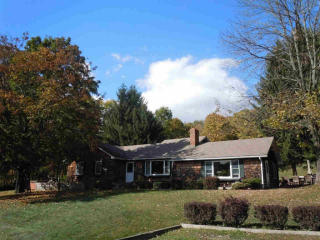 5751 Route 22, Millerton, NY 12546