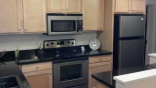 801 N Orange 112 Rental, Missoula, MT 59802