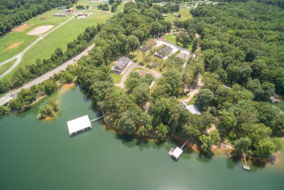 3377 Old Tullahoma Road, Winchester TN