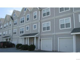 37238 Sea Coast Court #2, Rehoboth Beach DE