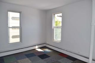 1 Washington Ave #303, Endicott, NY 13760