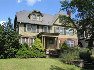 860 Louisa St, Williamsport, PA 17701