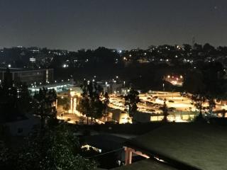 2071 Barnett Way, Los Angeles, CA 90032