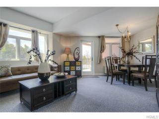 685 W Broadway #2 E, Monticello, NY 12701