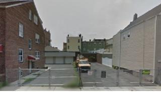 81 Warwick Street, Newark NJ