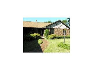 4707 Buttercup Court, Appleton WI