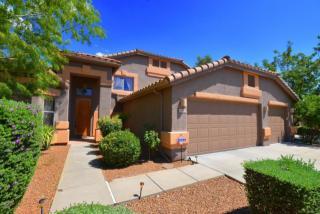13940 North Eddington Place, Oro Valley AZ