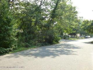82 Cornell Drive, Manahawkin NJ