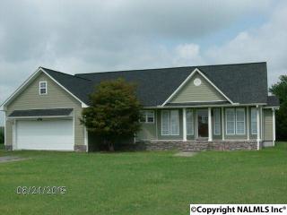 1541 County Road 215, Rainsville, AL 35986