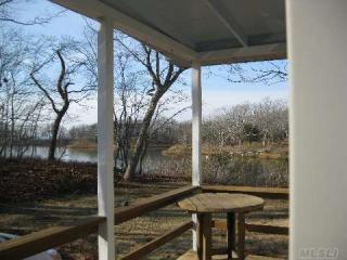 12 Brander Pkwy, Shelter Island, NY 11964