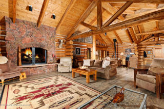 9755 County Road 113, Carbondale, CO 81623