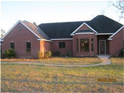 100 Penny Rd, Cleveland, TX 77328