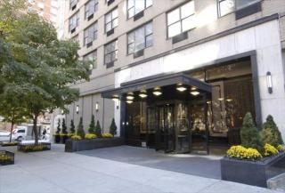 240 E 27th St, New York, NY 10016