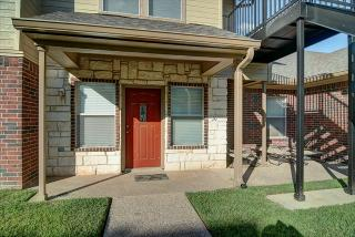 1401 Bagby Ave #10, Waco, TX 76706