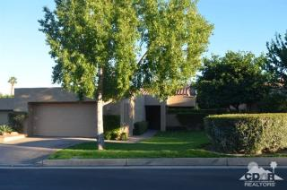 73147 Ajo Lane, Palm Desert CA