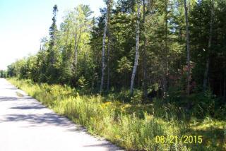 Lot 18 Cedar Drive, Sault Sainte Marie MI