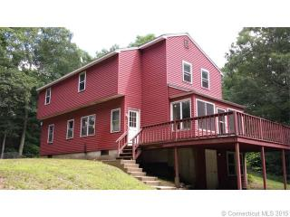 1901 Storrs Road, Storrs Mansfield CT