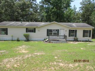 158 Freeman Cemetery Rd, Bainbridge, GA 39819