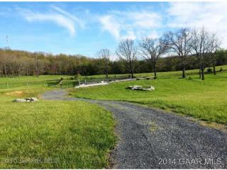 69 Twin Hill Road, Stuarts Draft VA