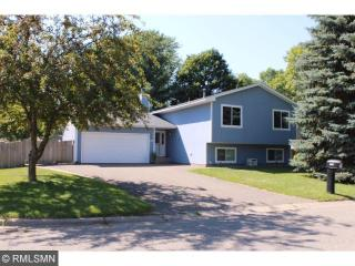 2296 Cascade Plaza North, Woodbury MN