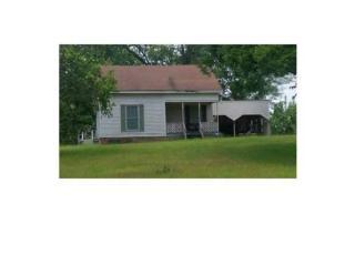 10030 County Road 9 Shorter, Shorter AL