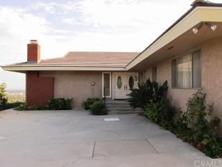 1281 Mayapan Rd, La Habra Heights, CA 90631