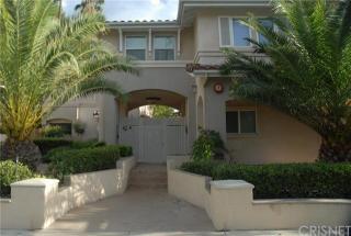 2418 Mohawk St #5, Pasadena, CA 91107