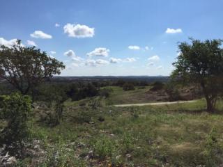 12625 Maidenhair Lane #24, Austin TX