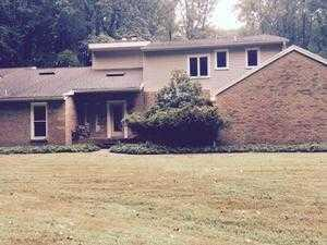 3003 Woodvalley Drive, Pikesville MD