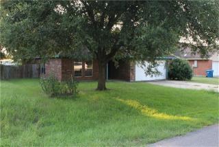 31919 Cypress Cir, Waller, TX 77484
