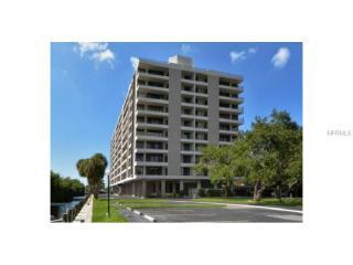 6415 Midnight Pass Road #211, Sarasota FL